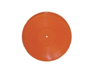 50_disque-orange.jpg
