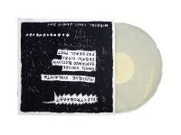 50_electrobeast-musik-violente-verso.jpg