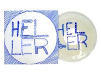50_heller-recto.jpg